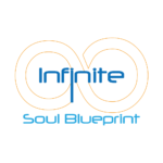 Infinite Soul Blueprint Logo